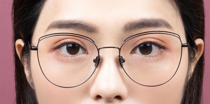 EyeWear, Eyecare