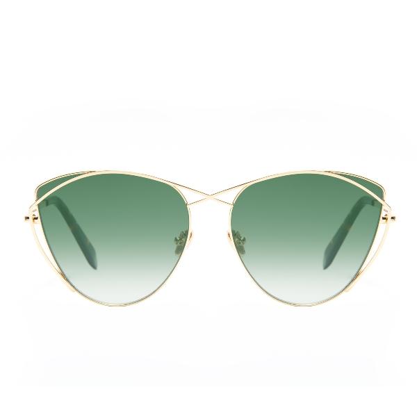 Spektre Lily, Spektre eyewear, sunblock sunglasses, 太陽眼鏡