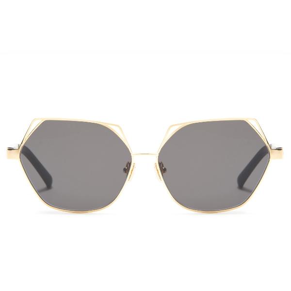 Spektre Molly, Spektre eyewear, sunblock sunglasses, 太陽眼鏡