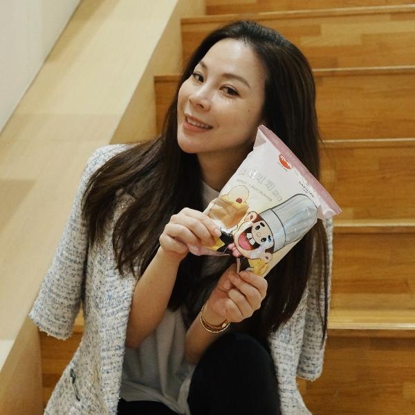Janet Yang, Dazzling