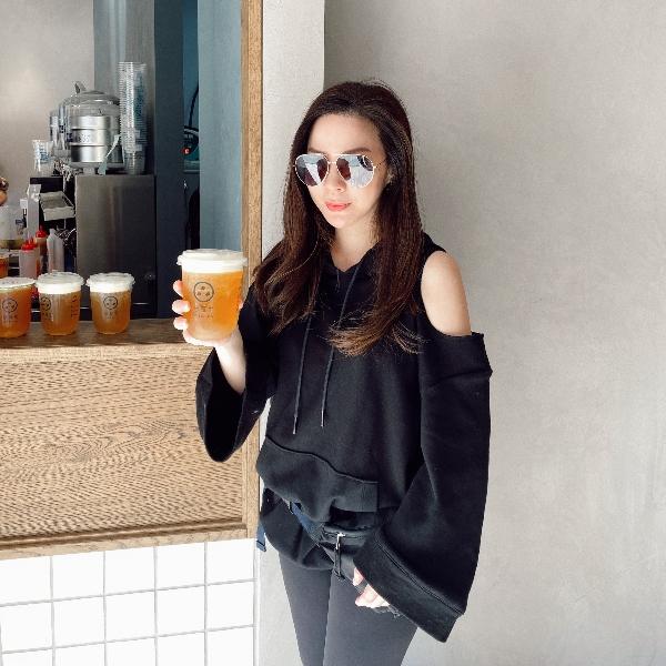 珍蜜堂, Janet Yang
