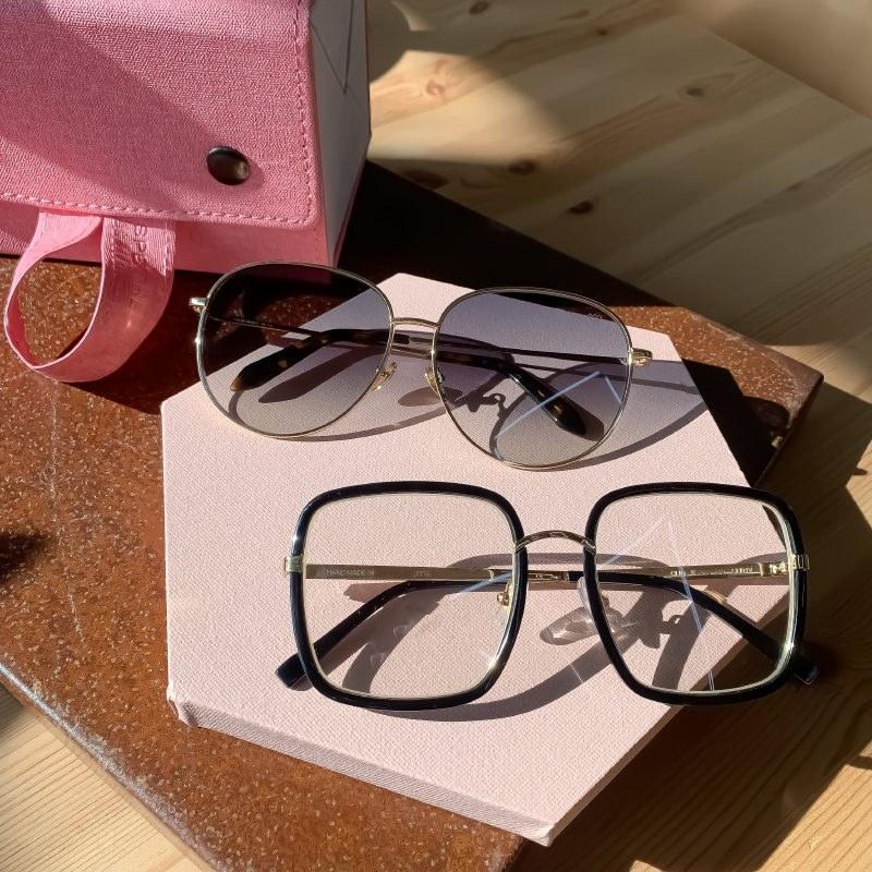 spektre 眼鏡