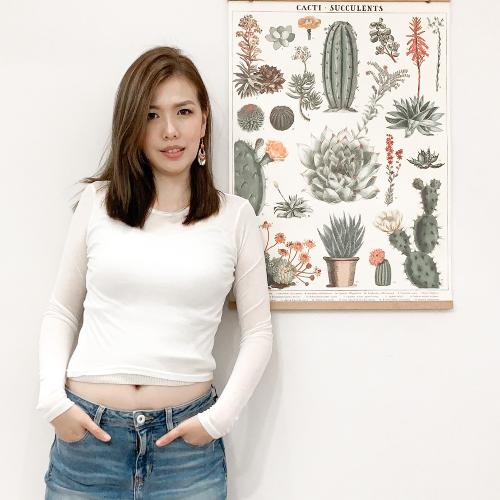 Kelis Wu, Atelier Homebody